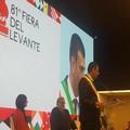 Inaugurazione Fiera del Levante, Decaro ricorda Maria Maugeri
