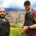 Rilasciato il giornalista barese detenuto in Venezuela