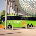 Crisi Marozzi, Flixbus risponde per le rime: «Noi non c'entriamo»