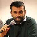Caso Melini, anche Antonio Decaro sporge denuncia