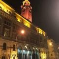 Aiuti ai Comuni, i sindaci della Città metropolitana di Bari: «Attendiamo fiduciosi»