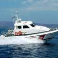 Pesce avariato o mal conservato, sequestri della Guardia Costiera