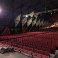 L'assessorato al Welfare porta a teatro 2 mila persone in difficoltà