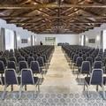 """""""Le Città del Futuro """", parte da Bari il percorso verso il Congresso Nazionale degli Architetti"""