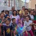 """""""Festa del Sole """", Bottalico: «Seminiamo insieme per una città più solidale e inclusiva»"""