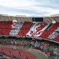 Fallimento FC Bari, i commenti a caldo