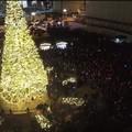Programma unico degli eventi di Natale sponsorizzato da Amgas, a Cube la manifestazione d'interesse