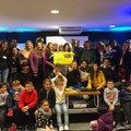 Bari, nasce la prima Carta dei diritti dei bambini e delle bambine