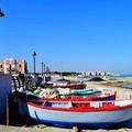 La bellezza di Bari in 18 cartoline