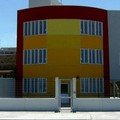 Comunità Chiccolino di Bari, aggiudicato servizio per l'accoglienza dei minori dell'area penale