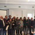 Consorzio Rosa Marina vince Ninni Cea