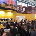 Vinitaly, la Puglia mostra i suoi vini