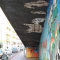 Bari, è a rischio il Ponte XX Settembre?