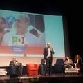 Puglia e Lazio a confronto, a Bari arriva il segretario PD Zingaretti