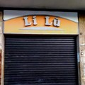 Bari, addio alla rosticceria Lilù