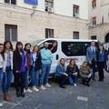 """Bari, gli  """"Educatori di Strada """" contro il bullismo a Torre a Mare"""