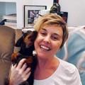 Il cancro ha sconfitto Nadia Toffa, la iena che lottò per la Puglia