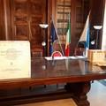 Consiglio Metropolitano di Bari, oggi le elezioni
