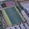 Il campo Mirko Variato di Japigia verso l'ampliamento, approvato lavori da un milione