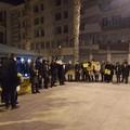 Anche Bari scende in piazza per chiedere giustizia e verità per Giulio Regeni