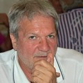 Bari, morto a 65 anni l'allenatore di Pallavolo Vito Marzano