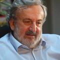 Elezioni regionali in Puglia, davvero si cerca una alternativa ad Emiliano?