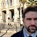 Buone notizie dalla provincia di Bari, Noicattaro è Covid free