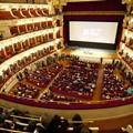 Bif&st 2020, a Bari ospiti Gianni Amelio, Marco Bellocchio e Roberto Benigni