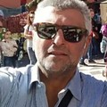 Polizia di Stato, muore a 57 anni Michele Tisci commissario di Bari