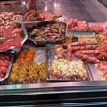 Puglia, il Coronavirus riduce di un terzo il consumo di carne