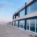 Bari, pubblicato il bando per due strutture turistico-ricettive sul waterfront