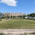 Bari, il nuovo parco di Loseto sarà intitolato a Giuseppe Mizzi