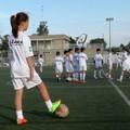 FC Bari, domenica 5 novembre un open day dedicato a bambine e ragazze