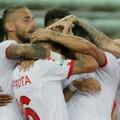 FC Bari, a Empoli il primo esame di maturità