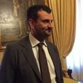 Minacce al sindaco di Gioia del Colle, Decaro: «Siamo sotto attacco»