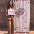 Biennale restauro, primo e terzo posto a 12 architetti del Politecnico di Bari