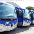Bari, dopo le proteste FSE aggiunge corse per il periodo scolastico