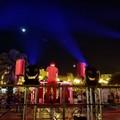Festa del Mare: a Bari oltre 20 appuntamenti musicali da Santo Spirito a Torre a Mare