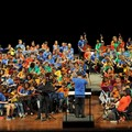 Festa della Musica del Sistema, il 20 giugno tappa a Bari