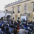 Festival dei Sensi, le decima edizione tra Martina Franca, Cisternino,  Museo Nazionale di Egnazia, Locorotondo, Ostuni