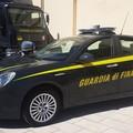 Truffavano un Comune in provincia di Taranto, scattano i sequestri anche a Bari