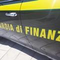 Operazione anti-usura della Finanza, decapitato il clan Capodiferro di San Girolamo
