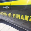 False cartelle esattoriali a Bari e nella BAT, fermata una famiglia di truffatori