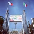 Bari, ospedale in Fiera: requisiti i padiglioni 7,9, 10, 11  e 18 per iniziare i lavori