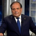 Covid, Anelli (Ordine medici): «In Puglia tracciamento in tilt, intervenire subito per evitare lockdown»