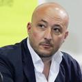Appalti truccati in Puglia, indagato l'ex assessore regionale Caracciolo