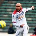 SSC Bari, parla Costa: «Bravi a soffrire a Reggio. Ora saranno tutte finali»