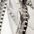 Manifestazione Culturale Cinematografica