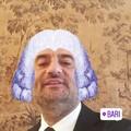 """Su Instagram è già  """"effetto Piccinni """". Il Comune di Bari lancia il  """"filtro """" ufficiale"""