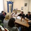 Municipio IV di Bari, pronto a nascere un museo virtuale con i beni archeologici del territorio